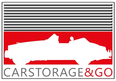 Carstorage and Go